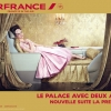 AirFrance-9