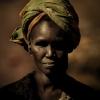 kenya-photography-11-jpg