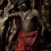 kenya-photography-12-jpg