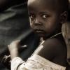 kenya-photography-17-jpg