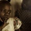 kenya-photography-19-jpg
