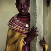kenya-photography-28-jpg