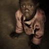 kenya-photography-4-jpg