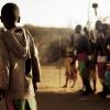 kenya-photography-6-jpg