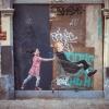 ernest-zacharevic-street-art1
