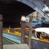 ernest-zacharevic-street-art6