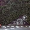 ernest-zacharevic-street-art7