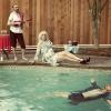 pool-scene_1000