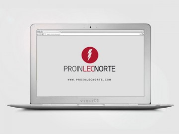 proinlec_vincidg_5