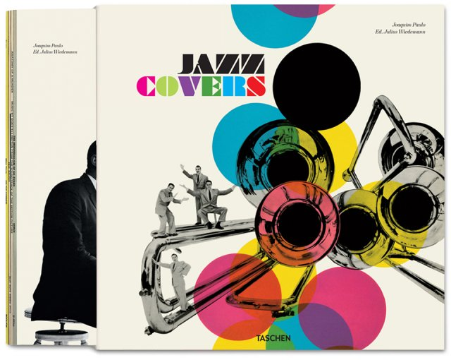 cover_ju_25_jazz_covers_slipcase_1204052053_id_524478