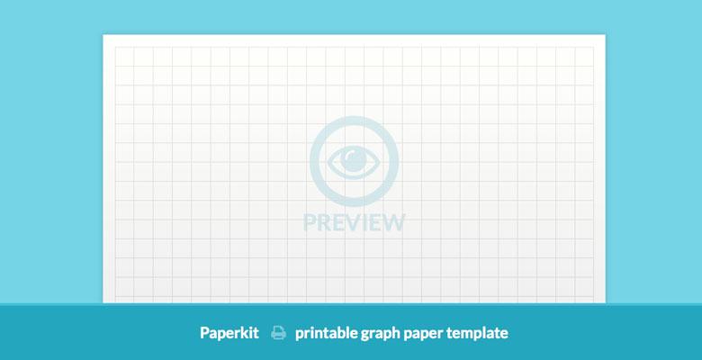 paperkit