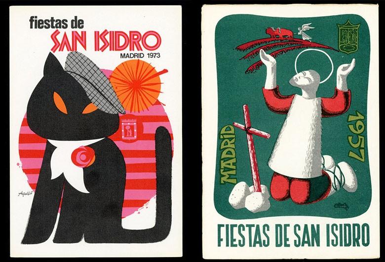 pioneros_ San Isidro