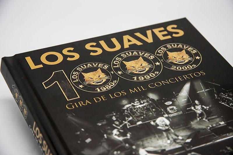 Diseño, web Oviedo, asturias. vinciDG, Estudio gráfico