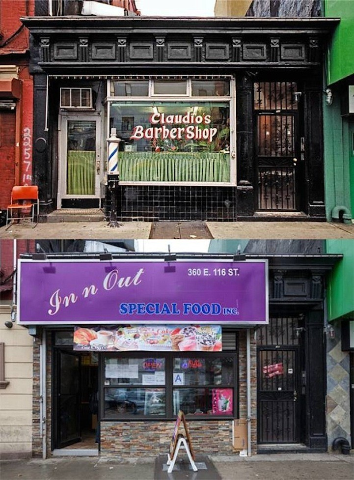 MurrayNYCStoreFronts6