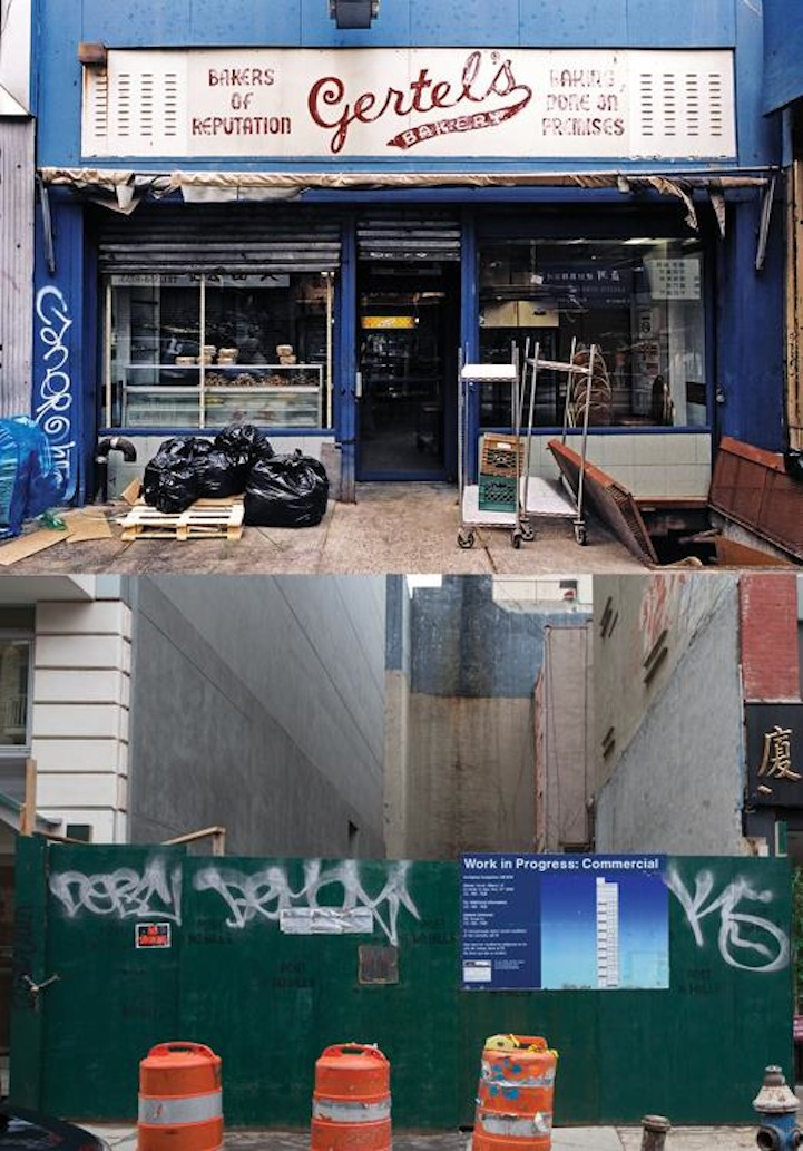MurrayNYCStoreFronts9
