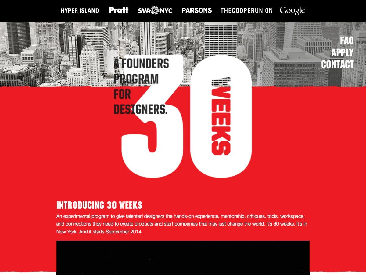 Estudio de diseño gráfico y web VinciDG | Recursos para ...