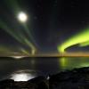 2013astronomyphotographeroftheyear2
