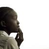 kenya-photography-10-jpg