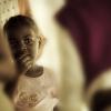 kenya-photography-13-jpg
