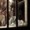 kenya-photography-14-jpg