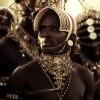 kenya-photography-16-jpg