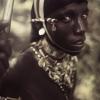 kenya-photography-20-jpg