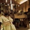 kenya-photography-21-jpg