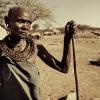 kenya-photography-24-jpg