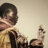 kenya-photography-26-jpg