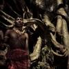 kenya-photography-31-jpg