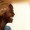 kenya-photography-8-jpg