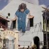 ernest-zacharevic-street-art3