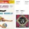 page_ju_25_jazz_covers_08_1207161058_id_589859