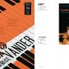 page_ju_25_jazz_covers_10_1207161058_id_589889