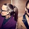 marco-walker-fashion-015