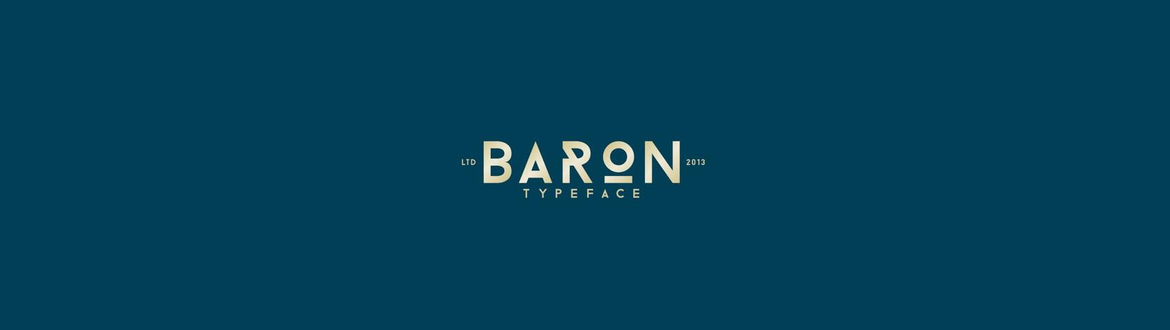 Baron Fuente